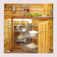 narozen szafki kuchenne
