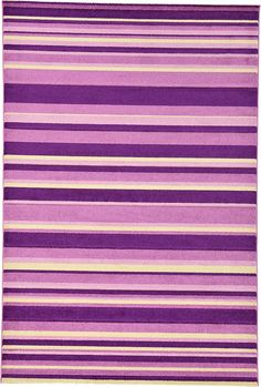 Pink Reproduction Gabbeh Area Rug