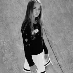 23.6k Followers, 1 Following, 773 Posts - See Instagram photos and videos from Kristina Pimenova Fans (@kristinapimenovafans)