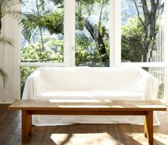 7 Steps To Good Feng Shui in Your Home: Get Good Quality Air and Light
