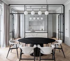 Cozy Home Interior .Cozy Home Interior Modern Interior Design, Interior Architecture, Casa San Sebastian, Art Deco, Style Deco, Cuisines Design, Cheap Home Decor, Home Decor Accessories, Home Decor Inspiration