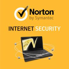 Norton Internet Security 2017 Crack + Serial Keygen Download
