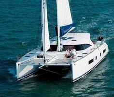 Catamaran Design, Catamaran Charter, Sailing Catamaran, 22 Pistol, Sailboat, Cruise, Ship, International News, Natural Life