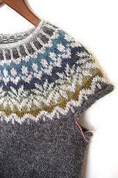 Ravelry: Lovewool-Knits' Fjord Sunrise - loads of info on knitting yoke first 20 Year Anniversary, Knit Picks, Warm And Cozy, Ravelry, Knitted Hats, Knitting Patterns, Knit Crochet, Knits, Sunrise