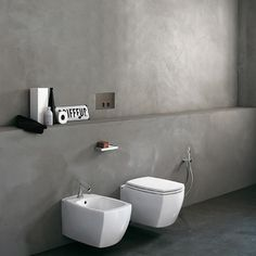 INSPIRATIONEN   Bildershow Zu Design Bad Interior Produkten Von Agape32  München