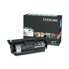 New items coming in daily! Check out Lexmark T650A11A ... here http://www.wholesalehomeimp.com/products/lexmark-t650a11a-black-print-t65x-return-program-toner-cartridge?utm_campaign=social_autopilot&utm_source=pin&utm_medium=pin