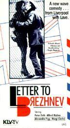 Letter to Brezhnev Popcorn, Liverpool, Movie Tv, Magazines, Comedy, Nostalgia, Tv Shows, Films, Romantic
