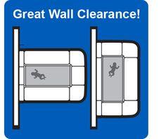 DreamCatcher - Keeping Crib Climbers Safer | Indiegogo