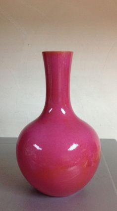 China antique porcelain