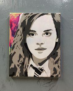 #hermionegranger  http://ift.tt/1RijcAe
