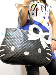 ff280538439 82 Best Hello Kitty Clothing and Bags images   Hello kitty clothes ...