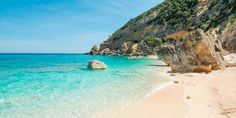 Bucket list best beaches that few tourists visit Best Beaches In Europe, Beaches In The World, Top Hotels, Hotels And Resorts, Amazing Destinations, Holiday Destinations, Global Holidays, Costa, Bournemouth Beach