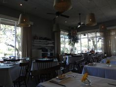 Perla's  Restaurant
