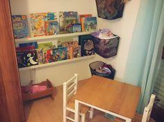 Bücherecke  Bilderleiste IKEA 115cm-9,90 €