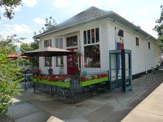 Shuga's, Colorado Springs: See 184 unbiased reviews of Shuga's, rated 4.5 of 5 on TripAdvisor and ranked #13 of 1,322 restaurants in Colorado Springs.
