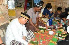 Halaman profil Sri Wintala Achmad - Kompasiana.com Captain Hat