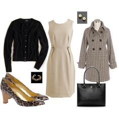Wearing 12-15-12, created by kathyjz.polyvore.com