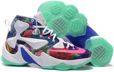 Buy Nike LeBron 13 Mens 25 K Custom Style from Reliable Nike LeBron 13 Mens  25 K Custom Style suppliers.Find Quality Nike LeBron 13 Mens 25 K Custom  Style ... 15a3a5eaa