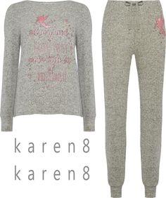Primark Ladies DISNEY TINKERBELL Loungewear Supersoft Pyjamas