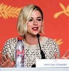 """Kristen Stewart at """"Personal Shopper"""" Press Conference at 69th Cannes Film Festival Photos - May 17th 