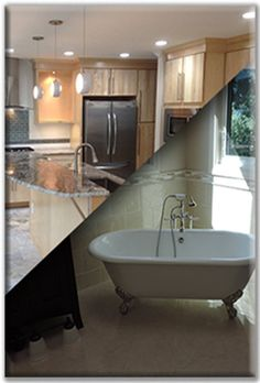 Bathroom Remodeling Md Exterior do you have a project you want us to look at? get your free quote