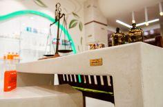 Ανακαίνιση και Διακόσμηση Φαρμακείων Ανακαίνιση και Διακόσμηση Φαρμακείων | Έργα σε όλη την Ελλάδα | Έπιπλά και Εξοπλισμοί Φαρμακείων | Μελέτη, Σχεδιασμός και Κατασκευή Company Logo
