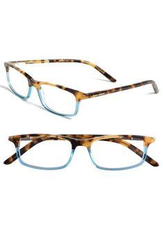 aba6d5b81ac 27 best eyeglasses images on Pinterest