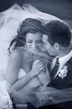 www.weddbook.com everything about wedding ♥ Beautiful Professional Wedding Photography  #wedding #weddbook #love #photography