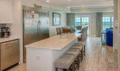 Real Estate Virtual Tours in Wilmington NC