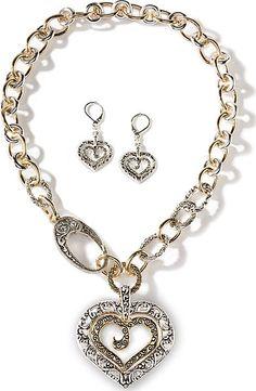 Coolest Western Jewelry Online