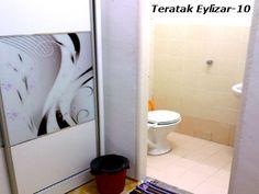 Teratak Eylizar 10 pakej Homestay murah Eylizar di Taman Nilam Langkawi pekan kuah,Malaysia. Pakej Travel agent di murah di langkawi.