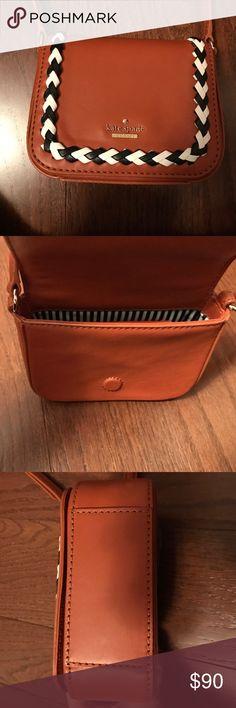 Spotted while shopping on Poshmark: Kate Spade Wales Court Josy! #poshmark #fashion #shopping #style #kate spade #Handbags