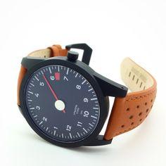 RL-71 Watch