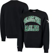 Philadelphia Eagles Mitchell