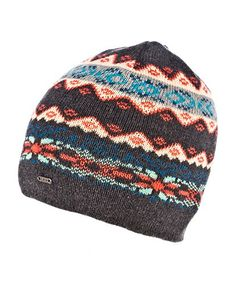 19 Best Slouchy Slouch Slouchie Hat images  8a961b127516