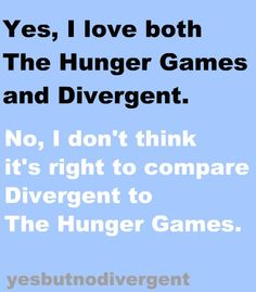 """Completely different minus the genre.  My mom thought it was the same thing!  I looked at her and said, """"Pansycake."""""""