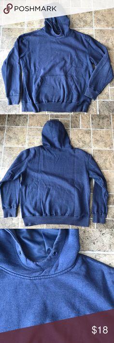 Sweatshirt Unisex sizing. Footlocker Sweatshirt. In good used condition. Size M Foot Locker Shirts Sweatshirts & Hoodies