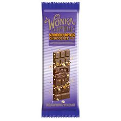 19 Best Work Ideas Research Images Bulk Candy Candy Boxes