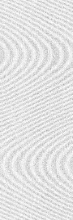 PORCELANOSA Grupo - Mosaics And Decorations - Nara Blanco 33,3x100