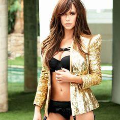 #jenniferlovehewitt #bellybutton #underwears #sexyy #hot #bustygirls #celebrities