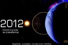 Los secretos mayas sobre el 21 de diciembre de 2012 | Cachicha.com