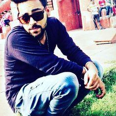 #PaNdiT #pandit_photography #dehli #kalachashma #jantar_mantar #love #to #edits & #photography #PaNdiT_skay #swag #beard #lovebeards #beardlover #beardlife Pandit skay
