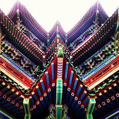 Nanjing Nanjing, Empire State Building, Destinations, Asia, Louvre, Travel, Instagram, Viajes, Traveling