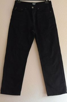 Smart Target Baby Girls Jeans Long Pants Size 0 Bnwt Baby Clothing Girls
