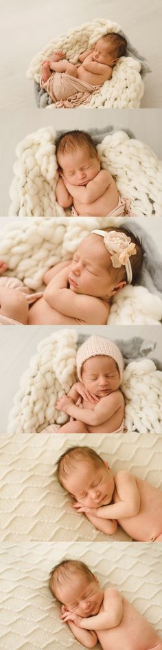 """""""She leaves a little sparkle wherever she goes""""~ UnknownI was so glad to see Carly and Marcus again in the gorgeous studio with their beautiful little girl Chloe. So much perfection in one tiny little bundle. They are smitten, and I was too!"""
