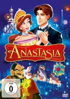 Anastasia (Princess Edition) 20th Century Fox http://www.amazon.de/dp/B008YAPOKY/ref=cm_sw_r_pi_dp_GiW6ub1ZN52ZX