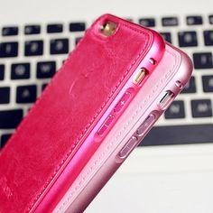 iPhone 6 PLUS Case WHITE by MCOptix on Etsy