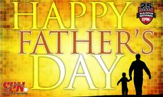 Amazing Fathers Day Text Messages – Fathers Day Quotes Happy Fathers Day 2019 Quotes, Greetings, Images, Wishes & Cards Fathers Day Ecards, Best Fathers Day Quotes, Happy Fathers Day Pictures, Happy Fathers Day Greetings, Father's Day Greetings, Greetings Images, Happy Fathers Day Wallpaper, Fathers Day Wallpapers, Fathers Day Bible Verse