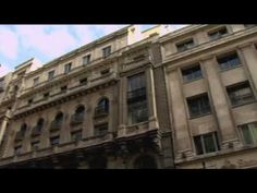 Básicos de Madrid: Calle de Alcalá