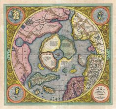 Images from Geographicus \ Historical Cartography \ https://commons.m.wikimedia.org/wiki/Category:Images_from_Geographicus \ www.geographicus.com